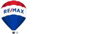 REMAX Centre City Realty Inc., Brokerage
